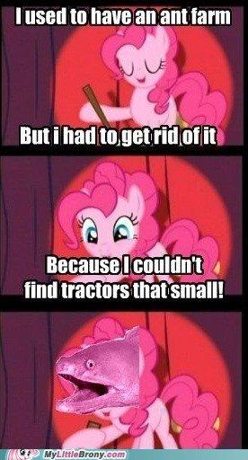 "Did you get it?. . I USE"" tta thaim an ant farm Because Ilma tractors tfa"" twimac Did you get it? I USE"" tta thaim an ant farm Because Ilma tractors tfa"" twimac"