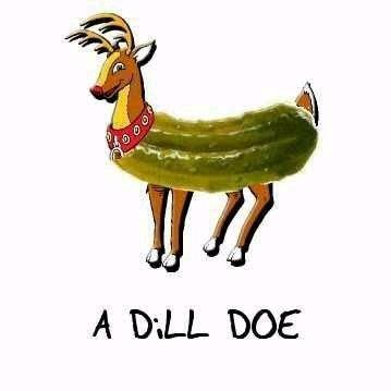 Dill Doe. ...gotcha. h ELL DOE. dildo? Dill Doe gotcha h ELL DOE dildo?