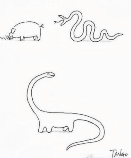 Dinos. . Dinos