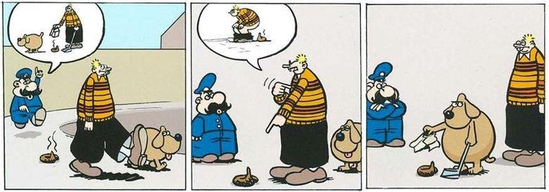 Dirkjan. .. I love this comic Dirkjan I love this comic
