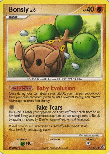 Dirty Whore. . NO Batista Fakest HT. ' . Jill Itys. I I Fake Tears Risa , hum hisao. I'd prefer real tears. Pokemon