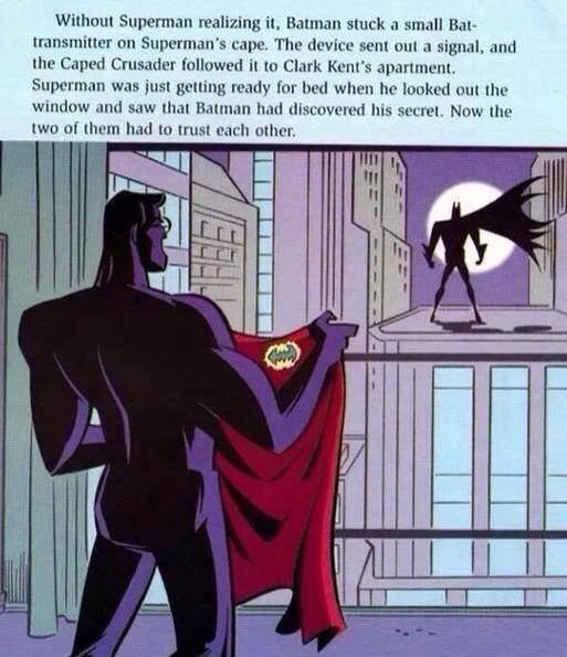 "do he got the booty. . Wilburt burn: . : B. stut: y MN Hat- was IN gelling fur [mi wire"". -n he nut lqtm saw Illa! H. !, tr. his sacral. i. my WI} -Elf than had Superman batman superheroes track tools metropolis DC Comic Books tags"