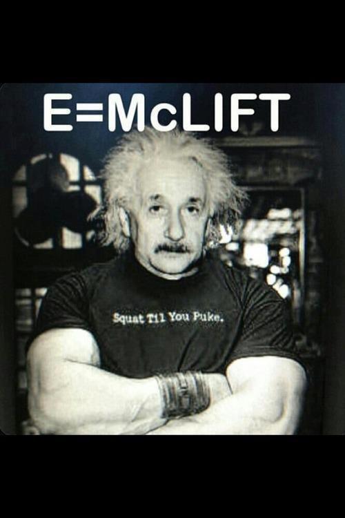 Do you even lift?!. He lifts bro.... lifts