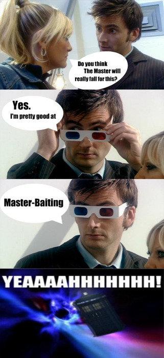 Doctor Who. YYYEEEEAAAAAHHHHH. r. rats Doctor Who YYYEEEEAAAAAHHHHH r rats