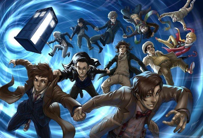 Doctor Who. .. yyyyyyyyyeeeeeeeeeeeeeeeeesss!!!!! Doctor Who yyyyyyyyyeeeeeeeeeeeeeeeeesss!!!!!