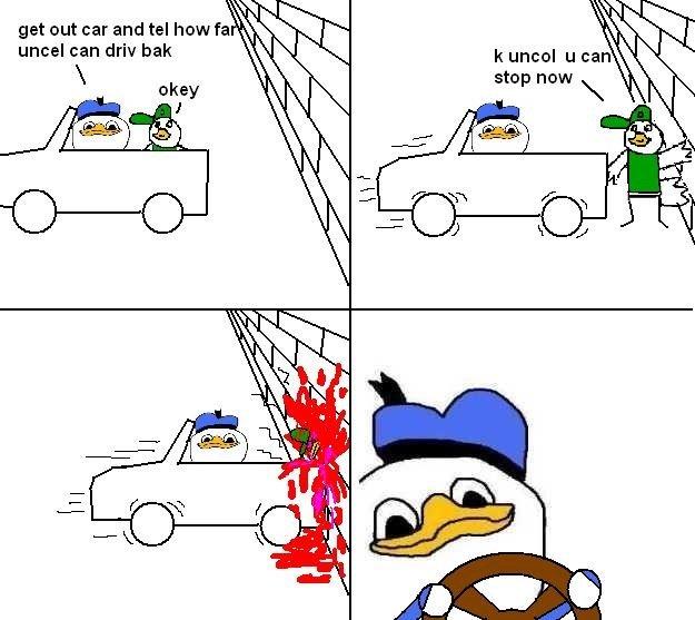 Dolan. .