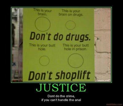 Don't do drugs. . tta Wur Thu. is war brake braen an drug. raj. r In [FILIDE Don' t shoplift , JUSTICE Inlist can and an anal Don't do drugs tta Wur Thu is war brake braen an drug raj r In [FILIDE Don' t shoplift JUSTICE Inlist can and anal