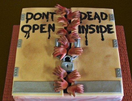 """dont dead open inside. .. """"Don't Dead Open Inside?"""" dont dead open inside """"Don't Dead Open Inside?"""""""