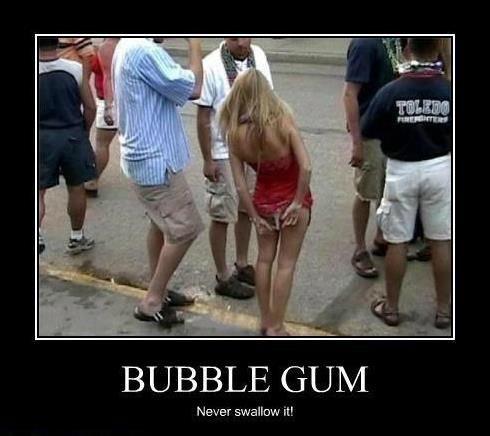 """Dont Swallow Your Bubble Gum. . BUBBLE Guhd Never swallow """"II!. ... hello? Dont Swallow Your Bubble Gum BUBBLE Guhd Never swallow """"II! hello?"""