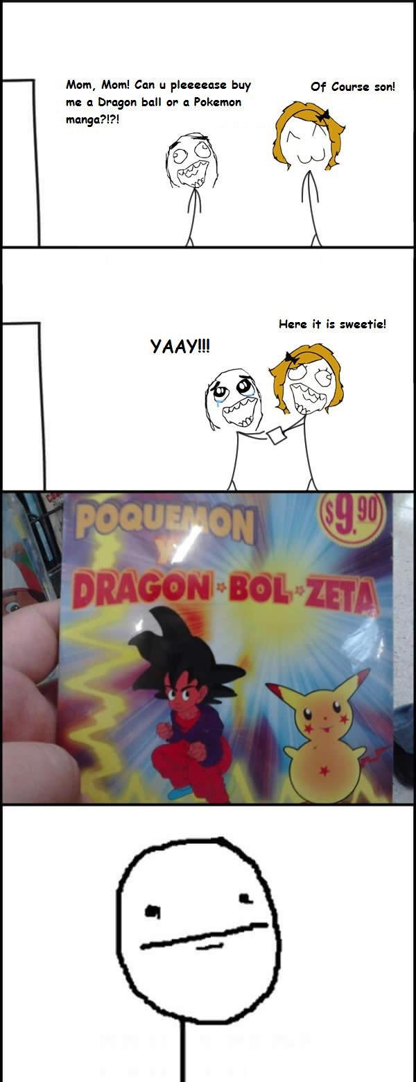 Dragon-bol-Zeta. . Dragon-bol-Zeta