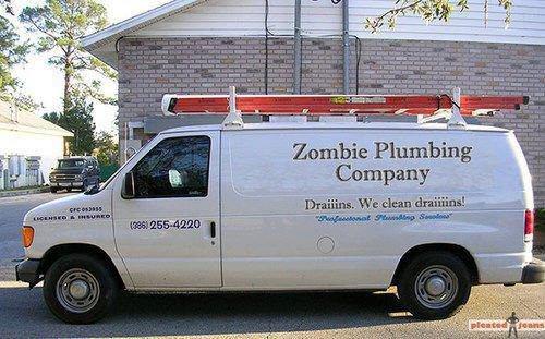 Draiiiiiins...... . Zombie Puumhz'. Draiiiiiins! black