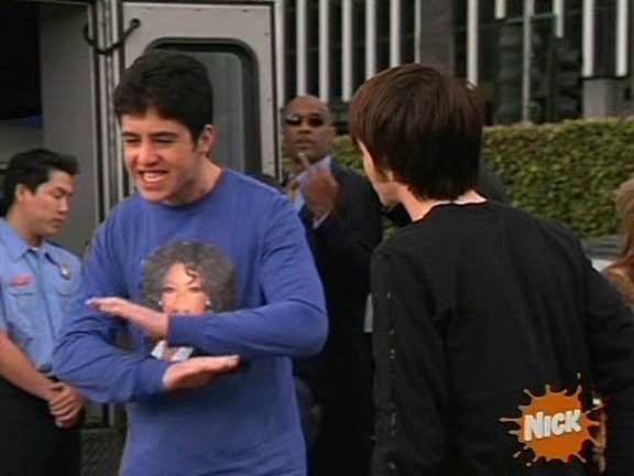 Drake and Josh. .. did someone say drak n josh? thatguywithpants Drake and Josh