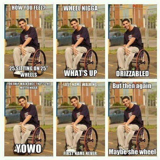 Drake. . Drake