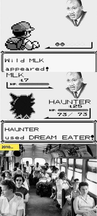 Dream Eater. . Wild ML} -E HAUNTER DREAM EATER.. 2010? Must be OC Dream Eater Wild ML} -E HAUNTER DREAM EATER 2010? Must be OC