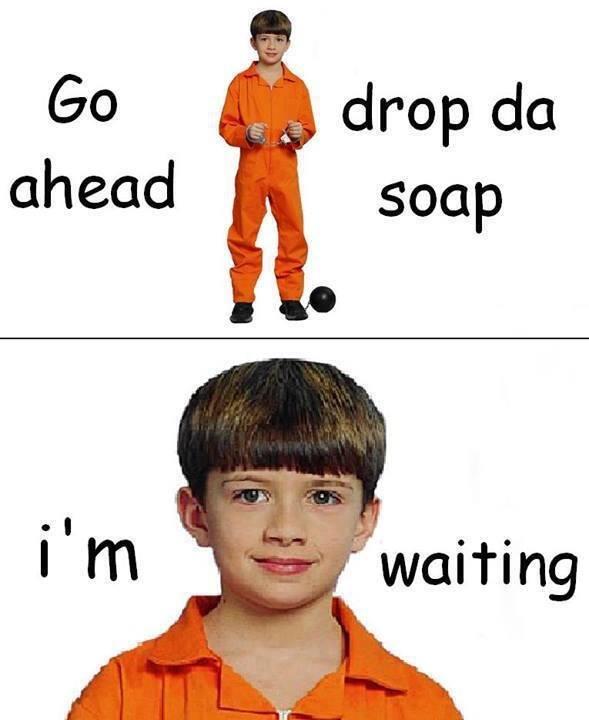 Drop it.. www.youtube.com/user/minimalawesomeness. i ttl waiting. Go drop the ahead soap? Drop it www youtube com/user/minimalawesomeness i ttl waiting Go drop the ahead soap?