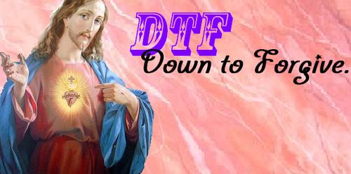 DTF. . DTF