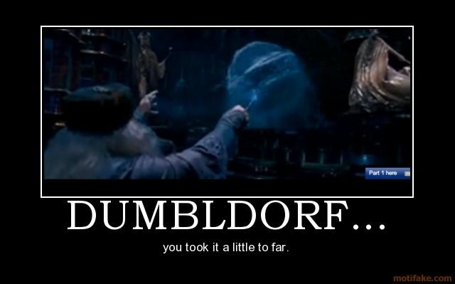 Dumbldorf.. funny anus.. r u stupid or somthin bumblebutt dumb bldorf dumbldorf anus Penis vjayjay Balls jimmny cricket funny Harry Potter order of