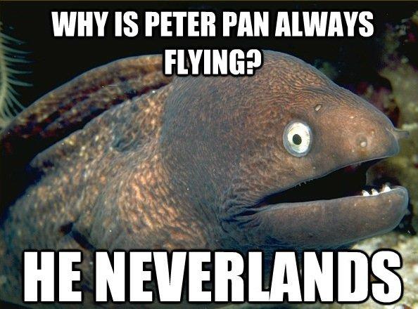 ha. ha ha.. . WHY IS PETER ml EWING? Ex M ha WHY IS PETER ml EWING? Ex M