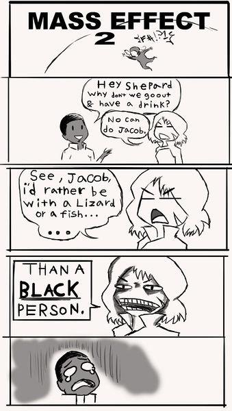 HAHA! Black People!. . why hut we gee J Jacob, N rams? be wich D. Lizard HAHA! Black People! why hut we gee J Jacob N rams? be wich D Lizard