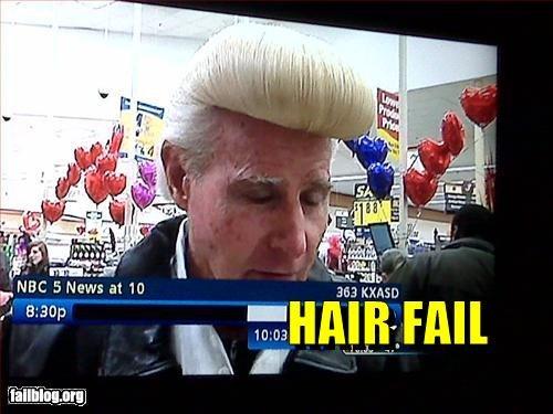 Hair Fail 3. . Hun irhate' 9' ii? tll! 'ils NYC 5 NEWS at 10 353 Ity/ Hair Fail 3 Hun irhate' 9' ii? tll! 'ils NYC 5 NEWS at 10 353 Ity/
