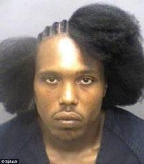Hair Fail 4. . Hair Fail 4