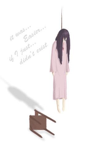 Hanako kawai. So cute KS 4lyfe love it so much <33333.. Hang in there Hanako Hanako kawai So cute KS 4lyfe love it so much <33333 Hang in there