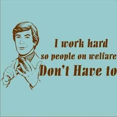 HAPPY LABOR-DAY!. Muh Chikun n, wuffowl friz BIX NOOD NIQQU!!!112.. Some people on welfare can`t work. HAPPY LABOR-DAY! Muh Chikun n wuffowl friz BIX NOOD NIQQU!!!112 Some people on welfare can`t work
