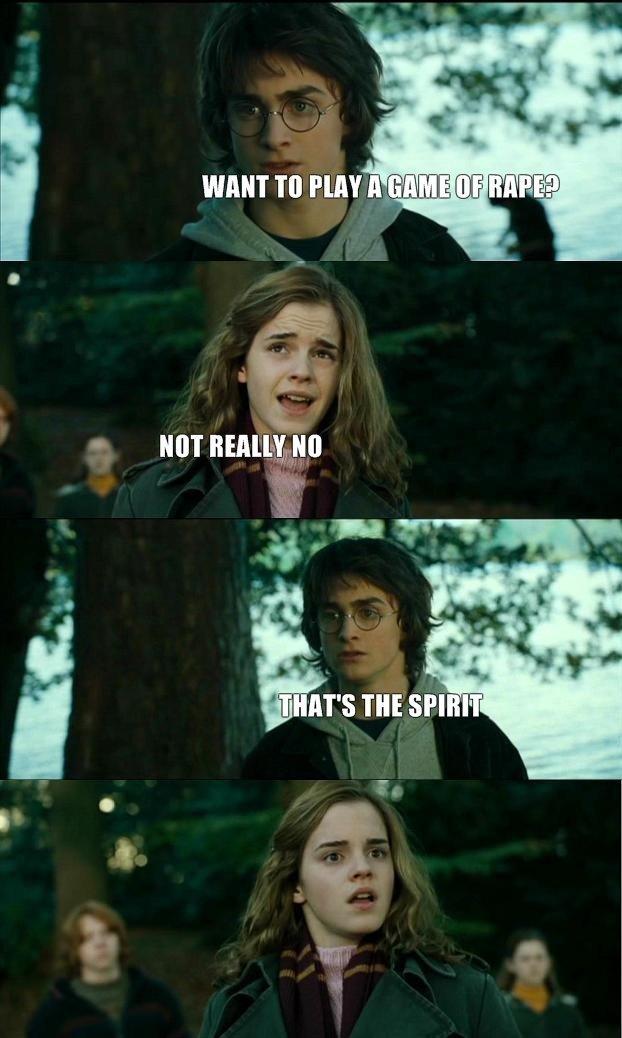 Harry Potter. . HTS THE SH , Harry Potter HTS THE SH