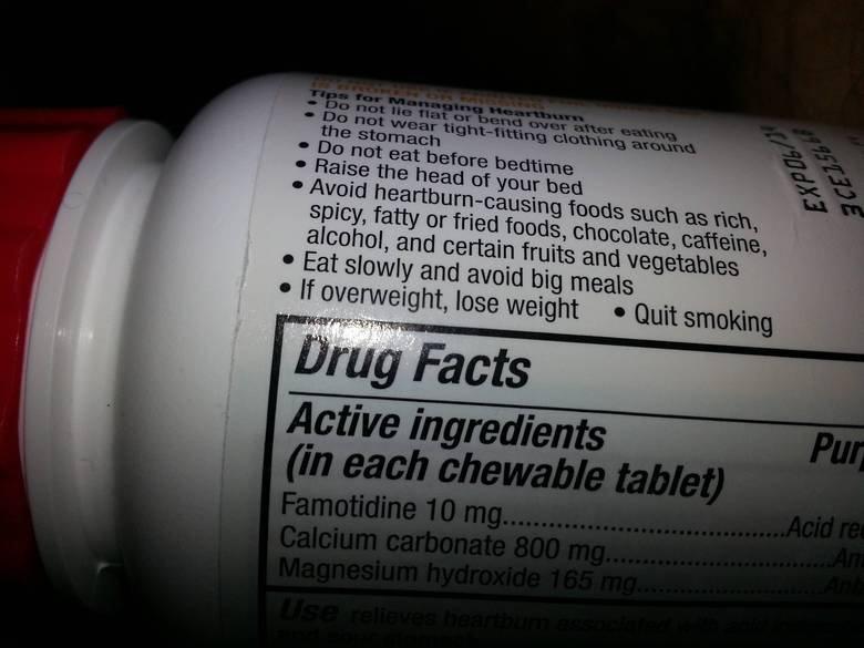 Harsh advice drug bottle. i lel'd. ii ms and llb! , V meals. It's got a point Drugs n stuff