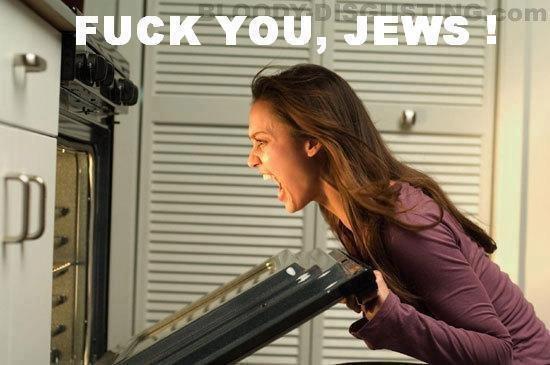 Heil hitla. . jews 4Chan Angry meme MEMES funny