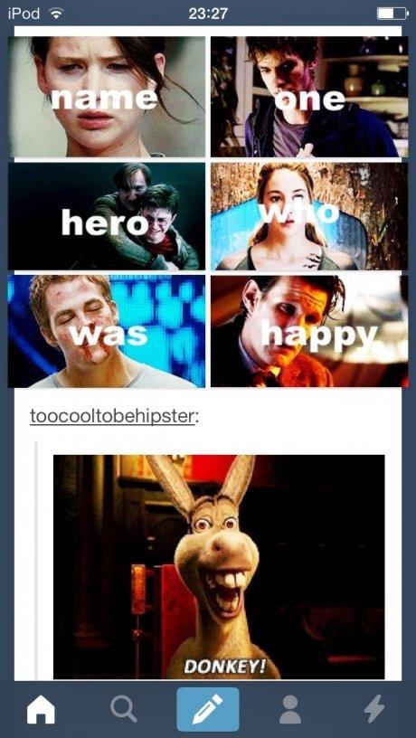 Heroes. . ipod 23: 27. Bobobo-Bo-Bo-BoBo He is the hero everybody with hair deserves Heroes ipod 23: 27 Bobobo-Bo-Bo-BoBo He is the hero everybody with hair deserves