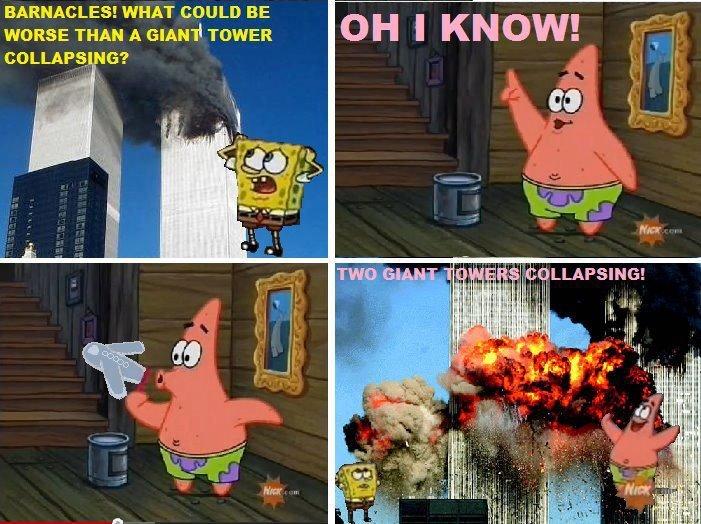 Hey Patrick. .. repost Hey Patrick repost