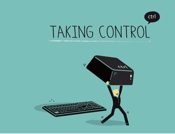 hi. . TAKING CONTROL hi TAKING CONTROL