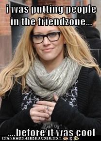 hipster Lizzie Mcguire. poor gordo. hipster Lizzie Mcguire poor gordo