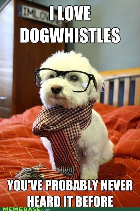 Hipster Pup. . rm , MINE. Bunch 'o meterosexuals! Tuuk a'r Duuuuur! Hipster Pup rm MINE Bunch 'o meterosexuals! Tuuk a'r Duuuuur!