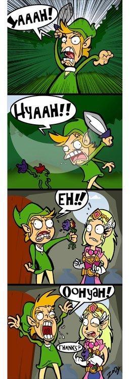 HIYAA! EH! HA!. .. master of romance HIYAA! EH! HA! master of romance