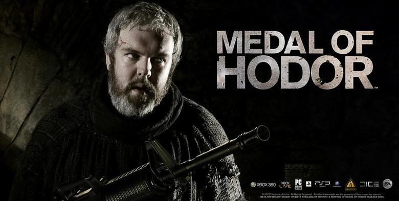 Hodor. Hodor. Hodor, hodor? Hodor hodor hodor. Hodor. Hodor!! Hodor, hodor hodor. Hodor.. laic) , alrt) HODOR