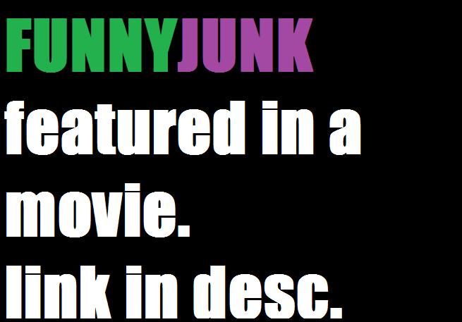 Holy shit.. www.imdb.com/title/tt0119174/. lol