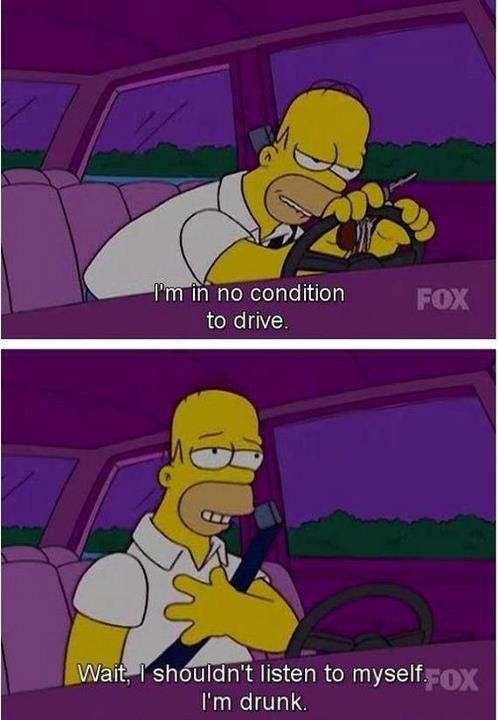 Homer Logic. . Homer Logic