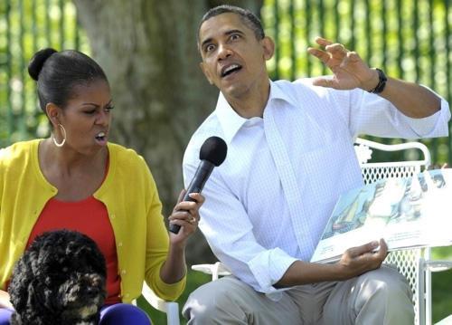 How do I president?. .. like this, idiot... How do I president? like this idiot