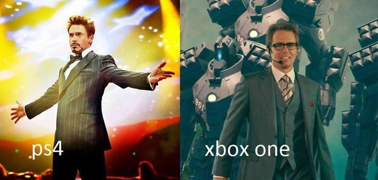 How E3 went down.. .. Zombiu. Fuk yo tags
