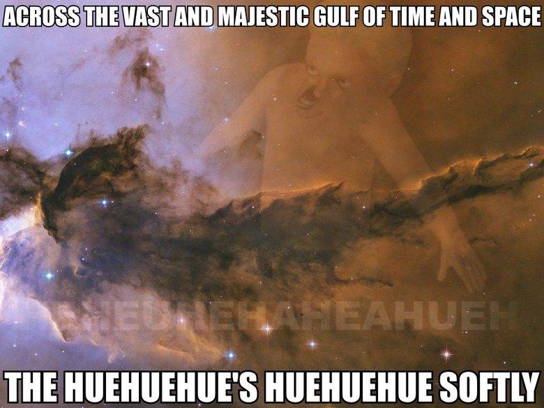 Huehuehue. Huehuehue?. T' Hi% : slur or was nun smut Huehuehue Huehuehue? T' Hi% : slur or was nun smut