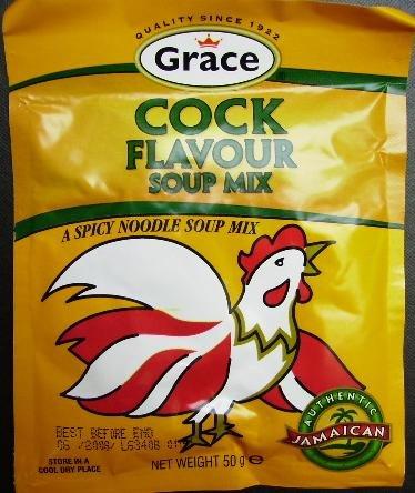 Ladies & Gentlemen.....England. .. OPs favorite soup Ladies & Gentlemen England OPs favorite soup