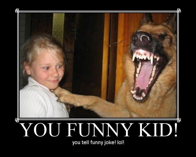 Laugh.....laugh...... . Laugh laugh