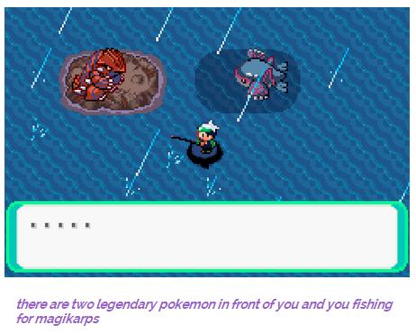 Legendary Pokemon. . rfai Legendary Pokemon rfai