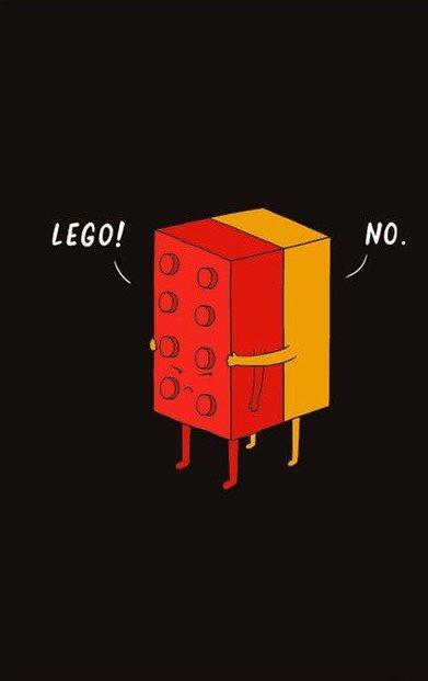 lego. . lego