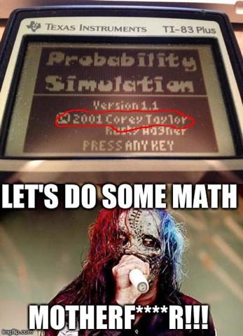 Let's Do Some Math. . H' s BO SOME MATH ilialiali, ii_ iij, siir, 3' x Let's Do Some Math H' s BO SOME MATH ilialiali ii_ iij siir 3' x
