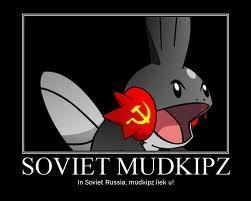 liek em. . SOVIET MUDKIPZ liek em SOVIET MUDKIPZ
