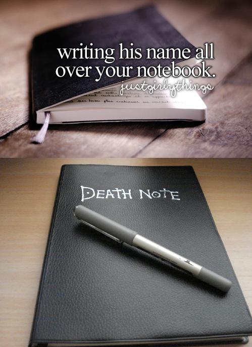 Light. 1000000% non OC.. I have that pen... Light 1000000% non OC I have that pen