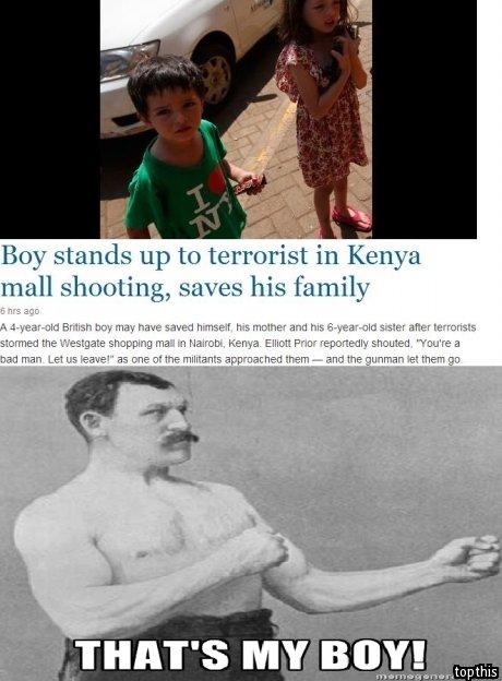 "Like a Boy. . up to terorist in l( en} a 1112111 (! saves his E: 535' saj himself his and HIE. ' r terr-: -rims USE ""NE LEA Wir/ BU .tath' MB',' ""Ell — inital E Like a Boy up to terorist in l( en} 1112111 (! saves his E: 535' saj himself and HIE ' r terr-: -rims USE ""NE LEA Wir/ BU tath' MB' ""Ell — inital E"